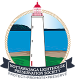 Nottawasaga Lighthouse Preservation Society